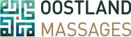 Oostland Massages | Kracht van aandacht